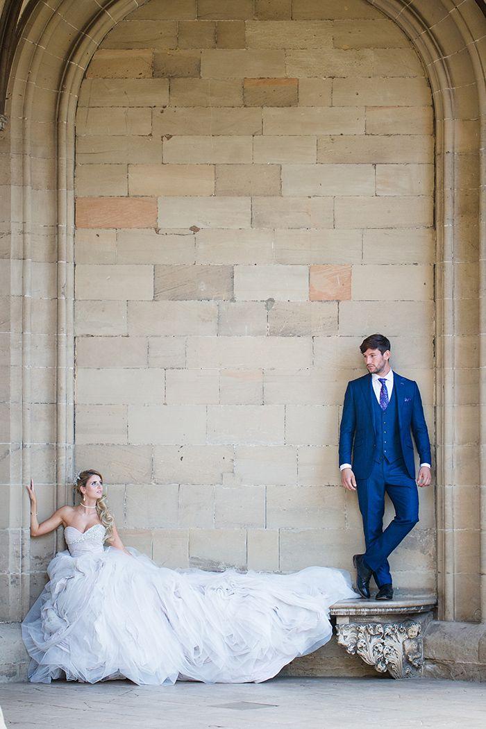 Wedding Photography at Warwick Castle. | Свадебные фото ...