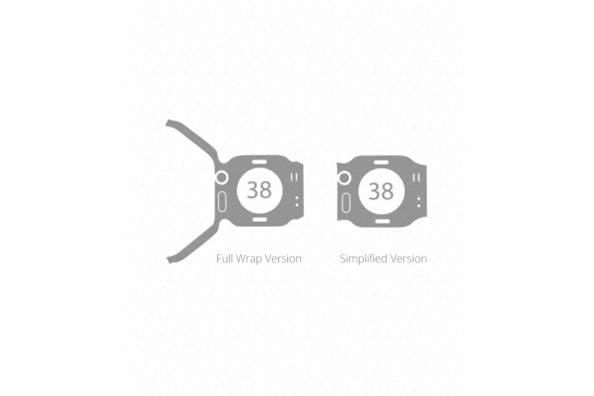 Beats Apple Logo Apple Watch Sport Apple Apple Logo
