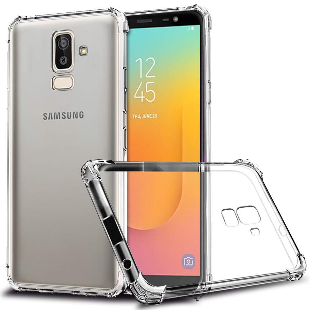 Pin On Samsung Galaxy Accessories