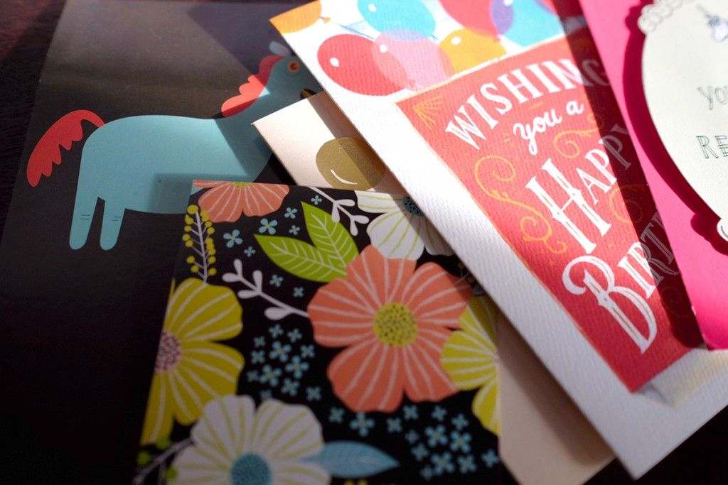 These 7 Companies Will Pay You To Write Greeting Cards And Submit Art Greeting Card Companies Cool Business Cards Greeting Cards