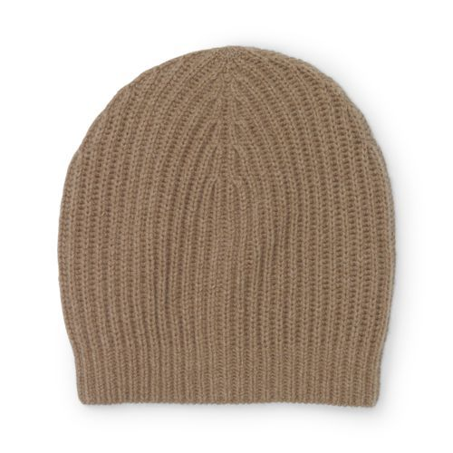 752d242dad27f Colleen Cashmere Hat - Hats Hats   Gloves at Club Monaco