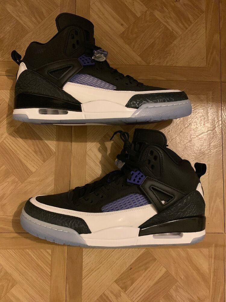 low priced 00fb1 1debf air jordan spizike size 12 #fashion #clothing #shoes ...