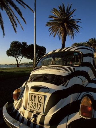 Cars For Sale Under 50000 Cape Town