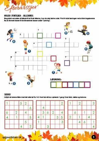 Efterår-opgaver8-10år-1
