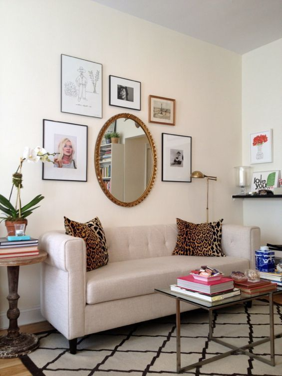 Shop By Category Ebay First Apartment Decorating Small Apartment Decorating Apartment Living Room
