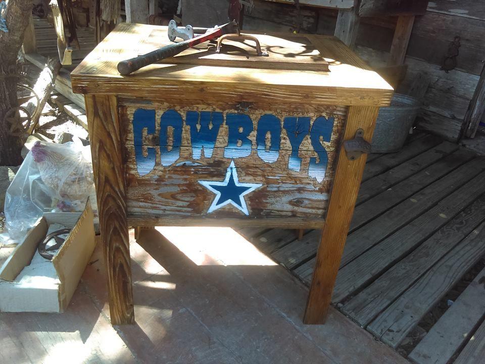 Image result for dallas cowboys patio furniture | Cowboys ...