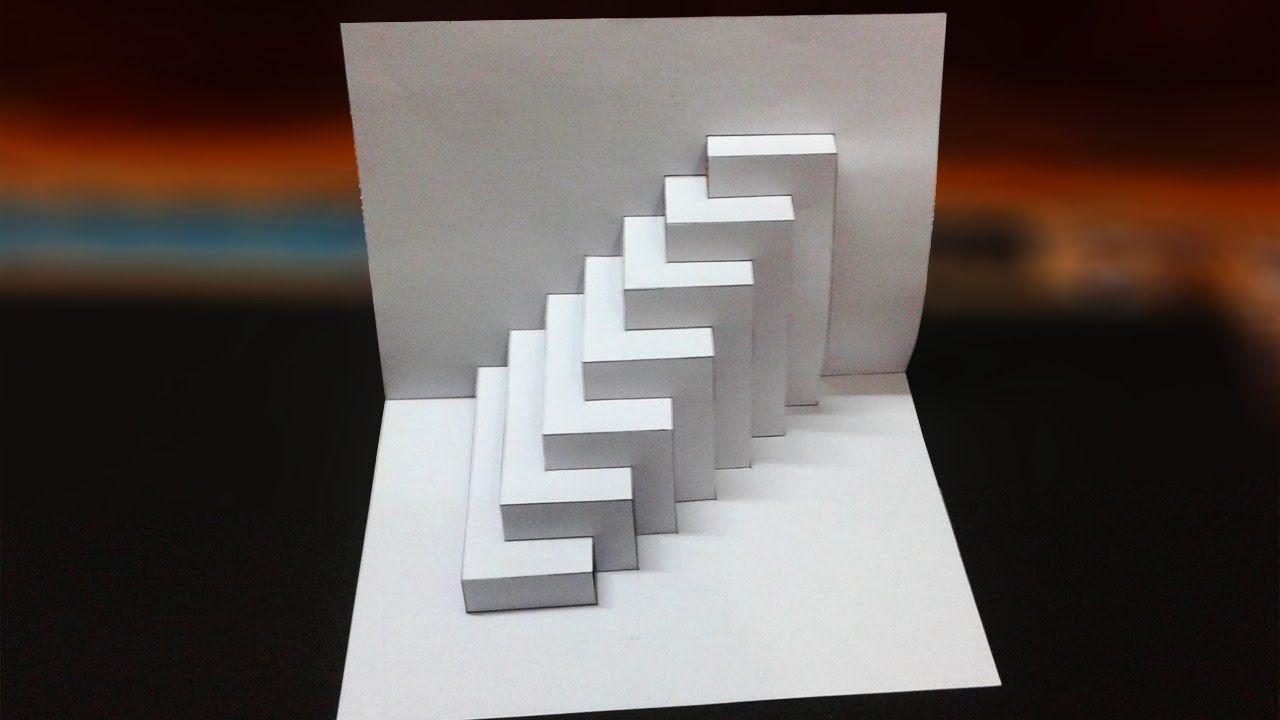 Pin By Elena On Krigami Art Paper Art Tutorial Kirigami Paper Art