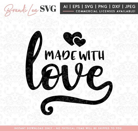 Download Pin on SVG Cricut/Silhouette Resources