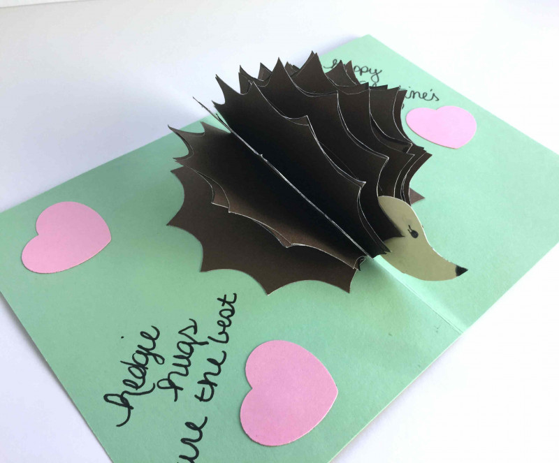 Pop Up Wedding Card Template Free New Diy Pop Up Cards For Any Occasion Diy Pop Up Cards Diy Pop Up Cards Templates Pop Up Valentine Cards