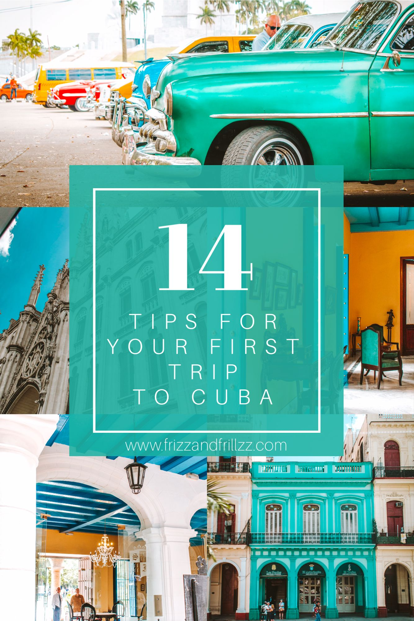 Travel Tips for Cuba, Havana, Havana Cuba Travel, Cuban Cigars, Cuba Resstaurants, Havana travel guide, Cuba Travel Guide, How To Travel in Cuba, Vacation in Cuba, Vacation Guide for Cuba, What Not to do in Cuba, Cruises in Cuba, Royal Caribbean, Cuba Tours #cuba #havana #havanacuba #travelcuba #travelhavana #travelguides #cubavacation #traveltips #cubanrestaurants #thingstodoincuba #firsttimersguidetocuba