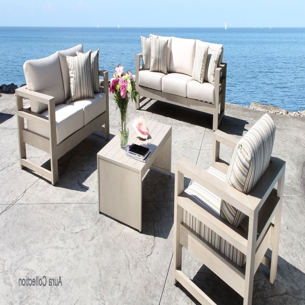 Patio Furniture Jackson Ms Outdoor Furniture Jackson Ms Ideas Deck Furniture  Inspiration