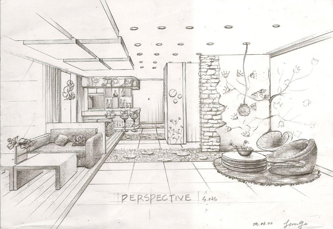 pin von margit huber auf drawing painting more pinterest skizzieren. Black Bedroom Furniture Sets. Home Design Ideas