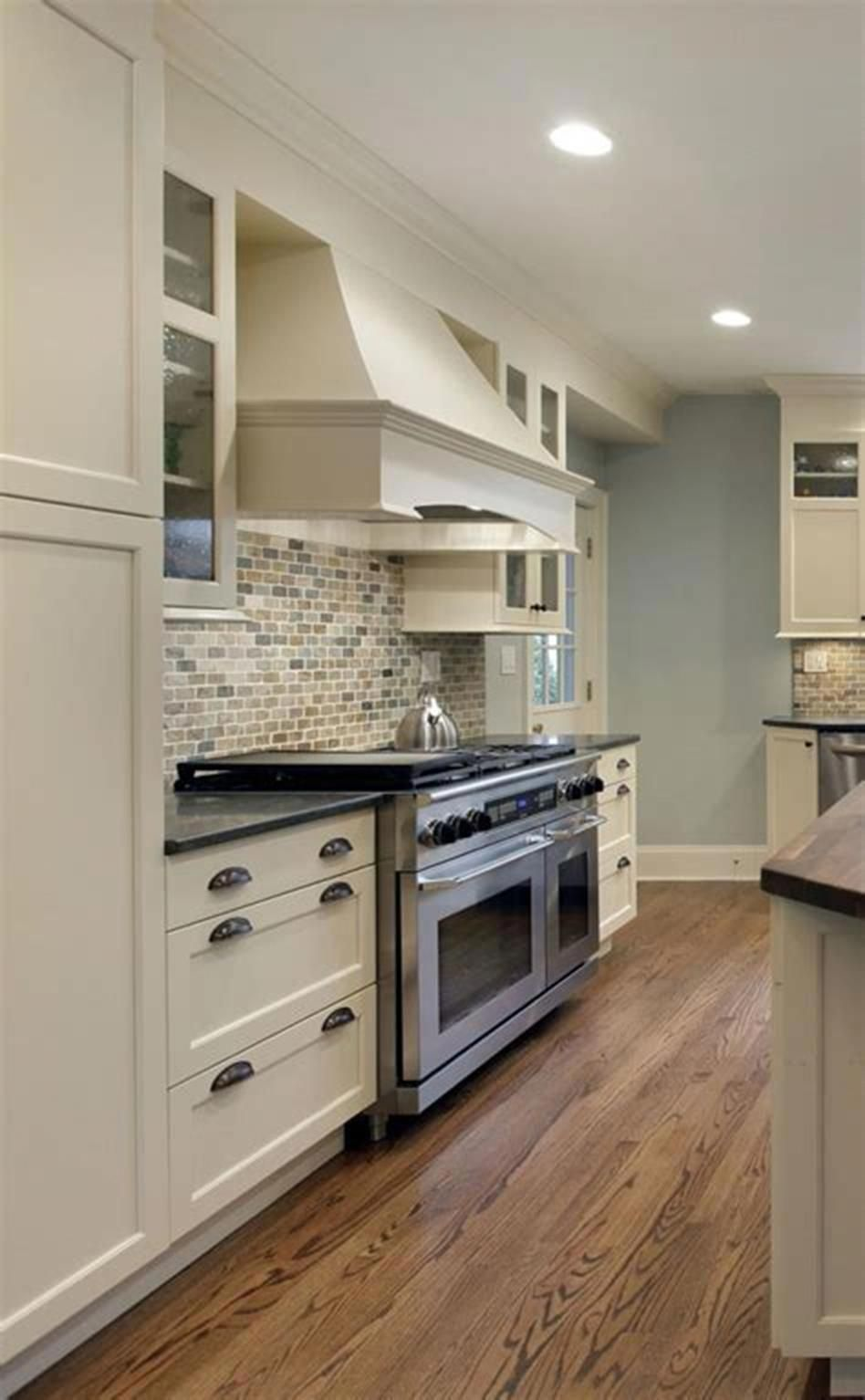 Seriously Appealing Daisy Kitchen Decor Off White Kitchen Cabinets Black Granite Countertops Off White Kitchens