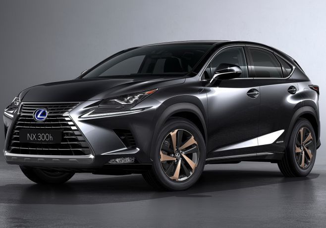 2018 Lexus Nx Price Release Date Changes Redesign 200t 300h Lexus Suv Lexus Cars Suv Cars