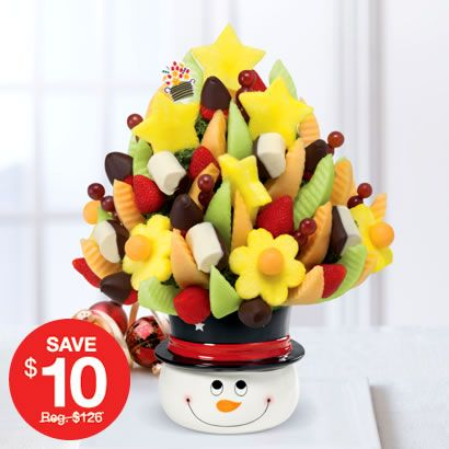 Edible Arrangements Fruit Baskets Bouquets Chocolate Covered Strawberries Edible Christmas Gifts Unique Christmas Desserts Edible Gift Baskets