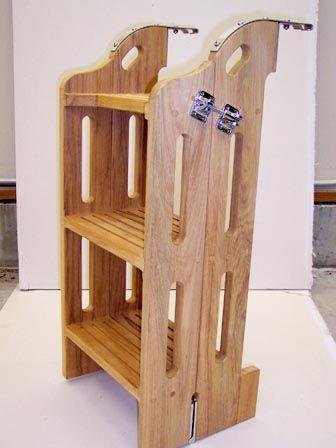 6 Step Folding To 3 Step Boarding Ladder 945 Dorm In 2019