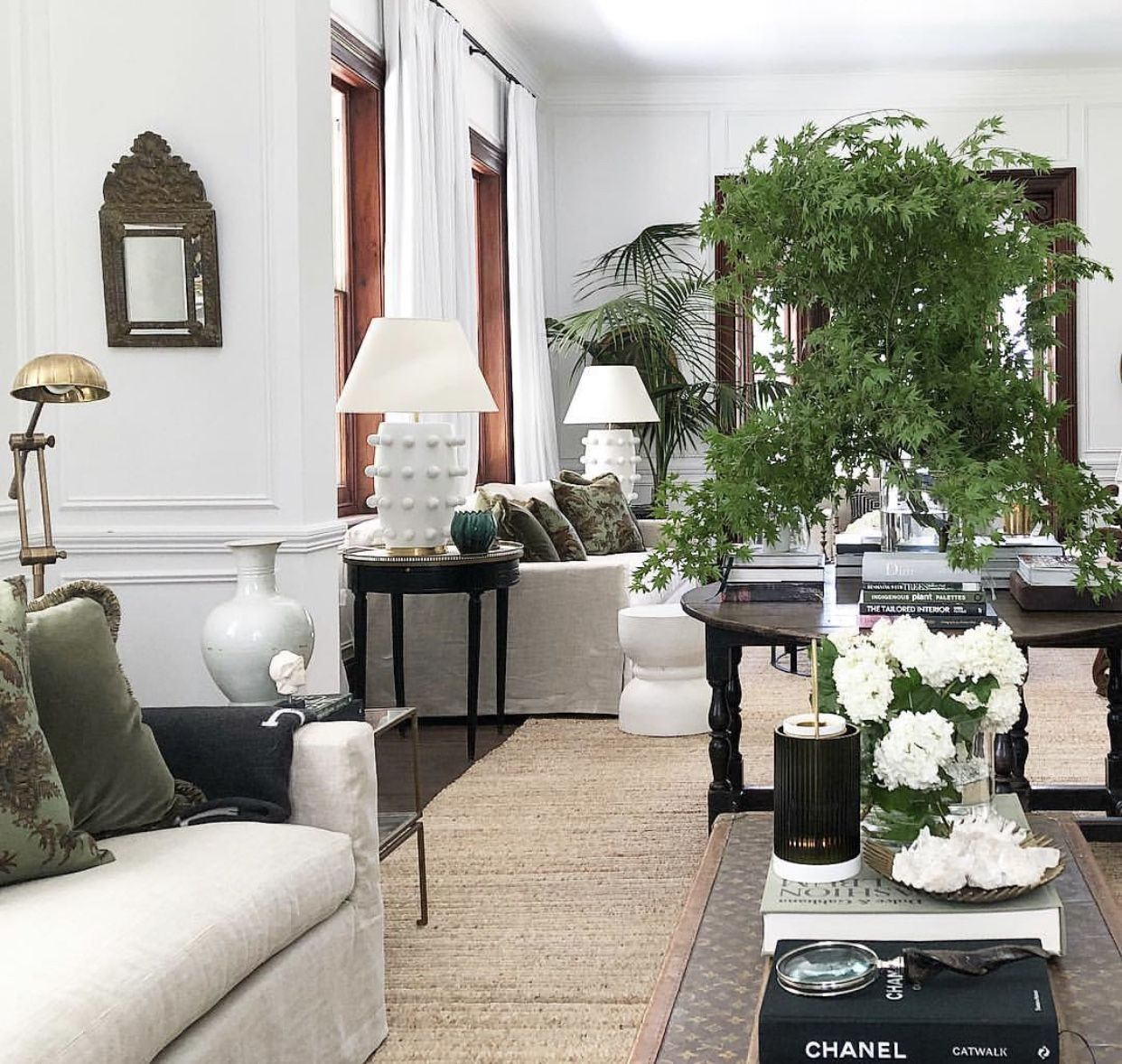 Pin By Casa Bella Interiors On Living Rooms