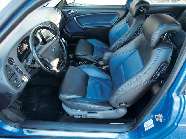 Pin By Jonathan A On Saab Saab Car Interior Volvo