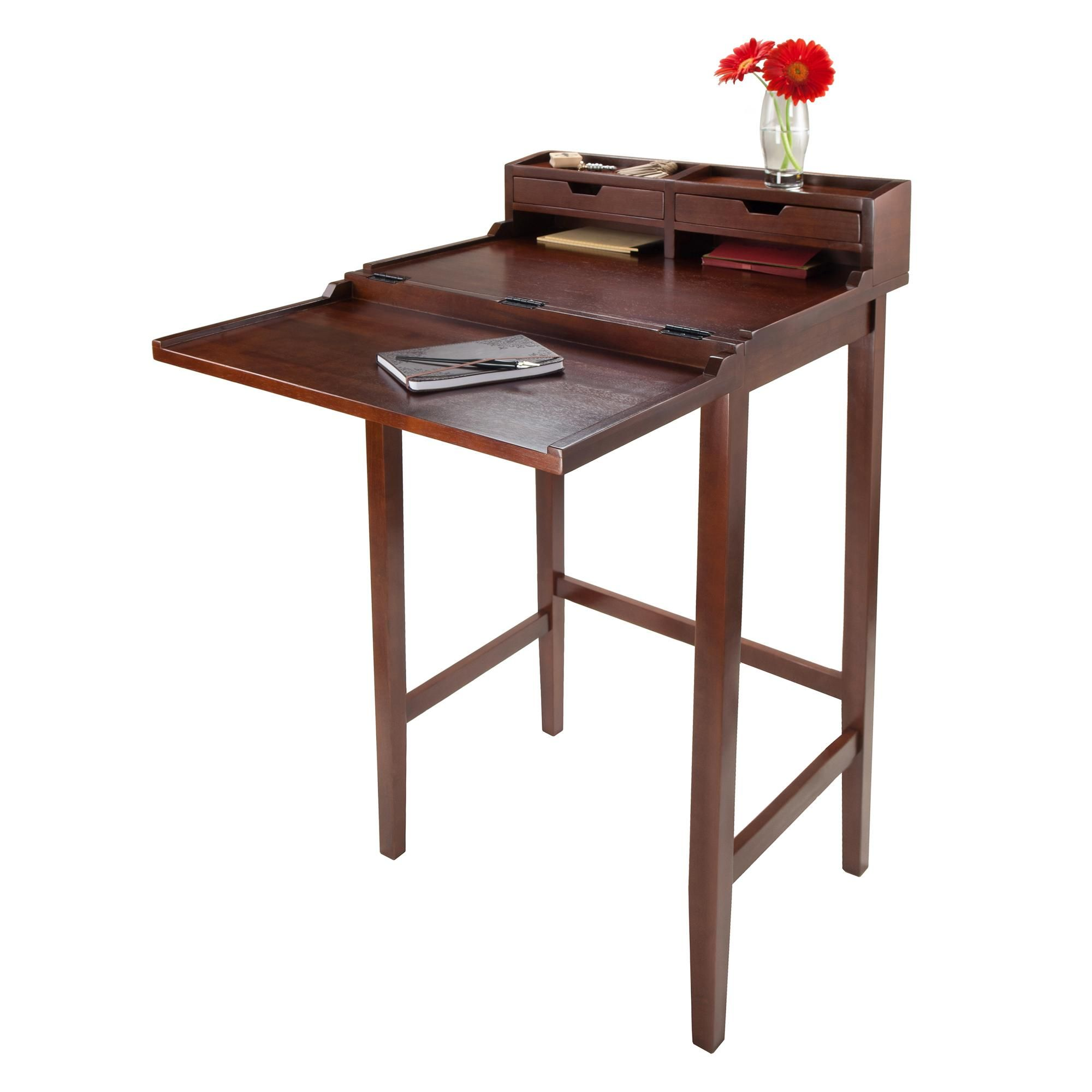 desk with eastern shell seats and chinoiserie an of amazon accent writing style seaside