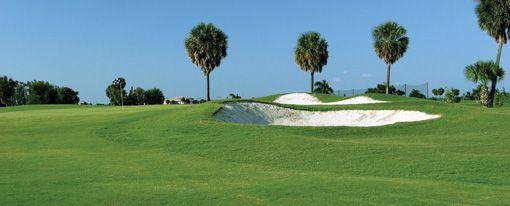 24++ Boca dunes executive golf course info