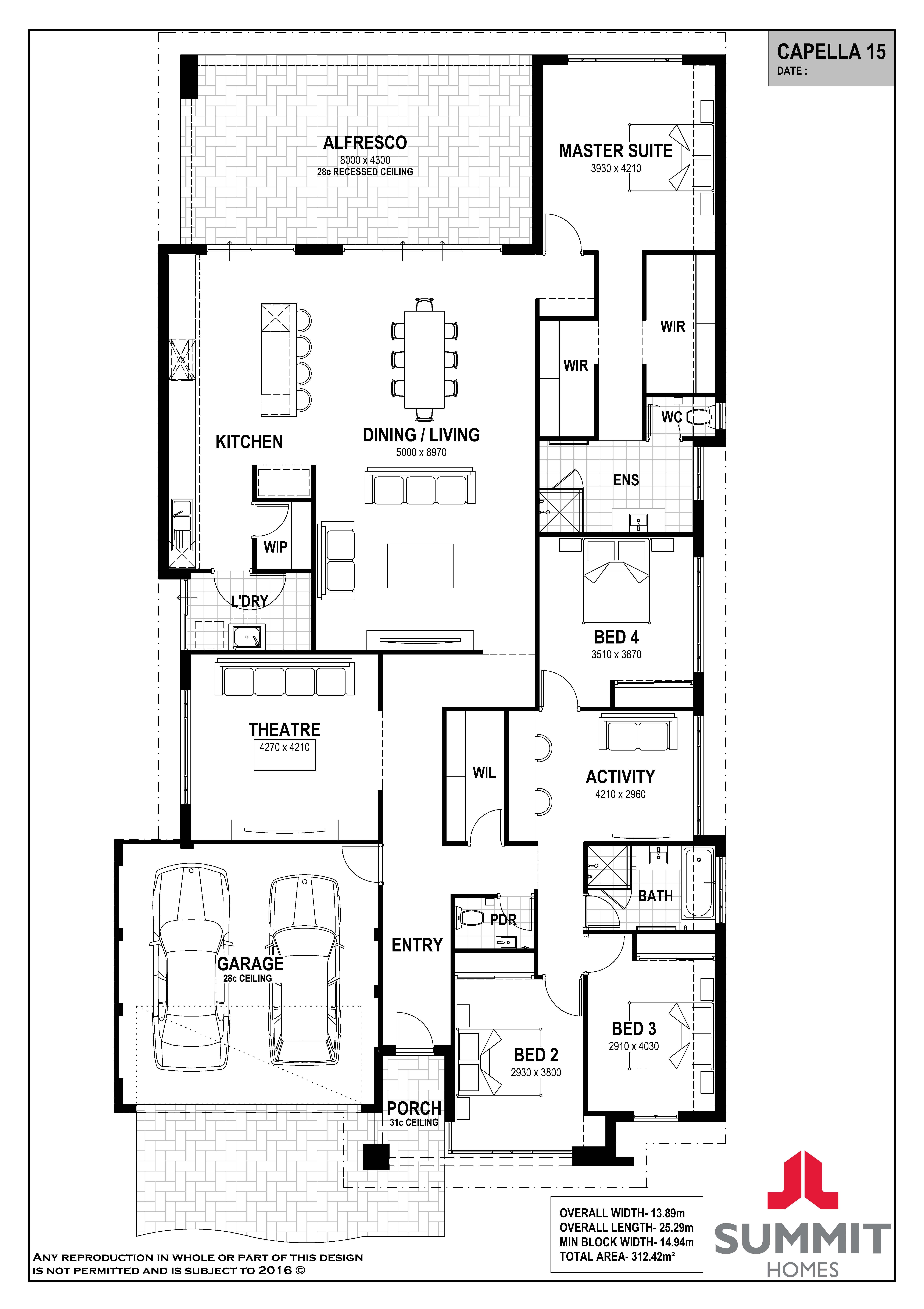 Capella15fpg 6 2108 794 pinterest house design crossword capella15fpg 6 2108 794 malvernweather Choice Image