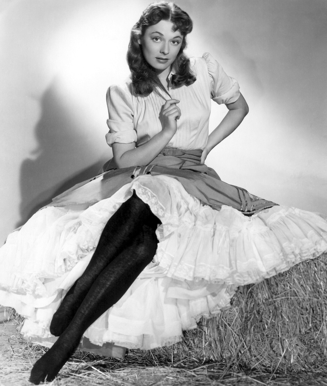 foto Ruth White (actress)