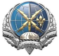 usmc special operations에 대한 이미지 검색결과