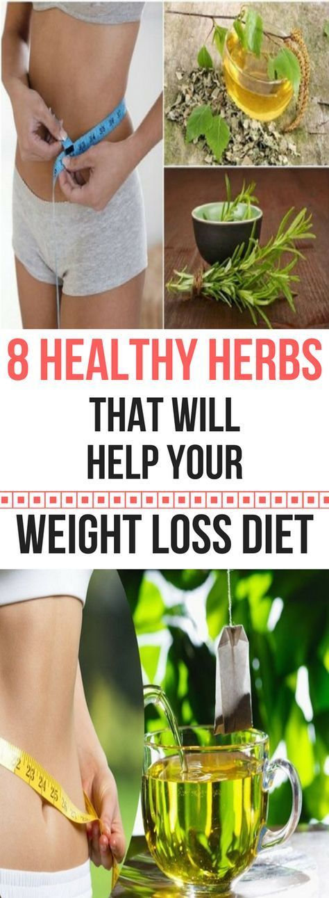 Pin on Herbal Weight Loss