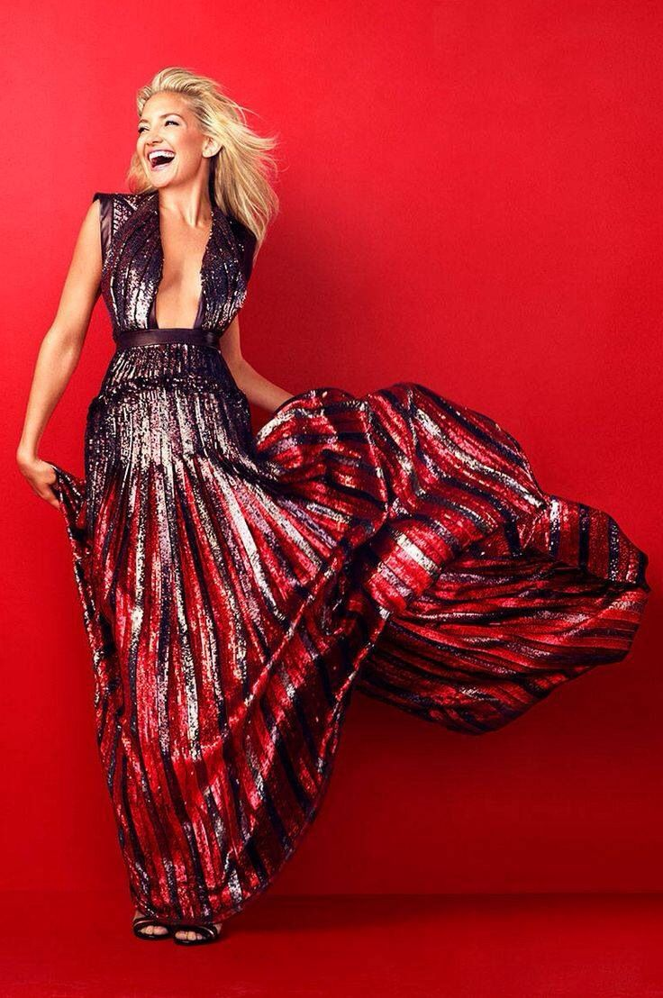 Pin by meagan charles on strut the red pinterest black tie