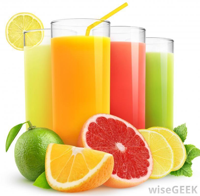 four-glasses-of-fruit-juice-near- - 58.7KB