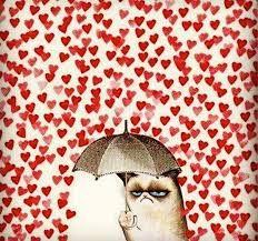 Resultado de imagem para valentine's day