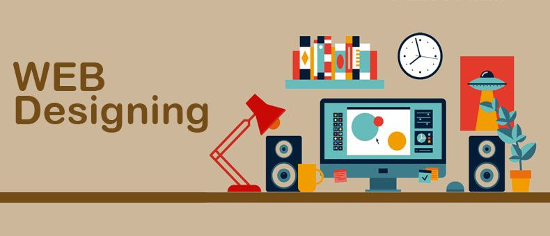 What Is The Importance Of Web Designing In Today S World Web Design Training Web Design Web Design Help