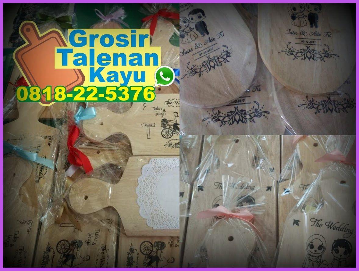 Lukisan Batik Dari Talenan Talenan Adalah Bahasa Talenan Kayu
