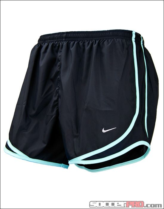 Nike Womens Tempo Shorts - Black with Tropical Twist... 28.79 cadbfe222b