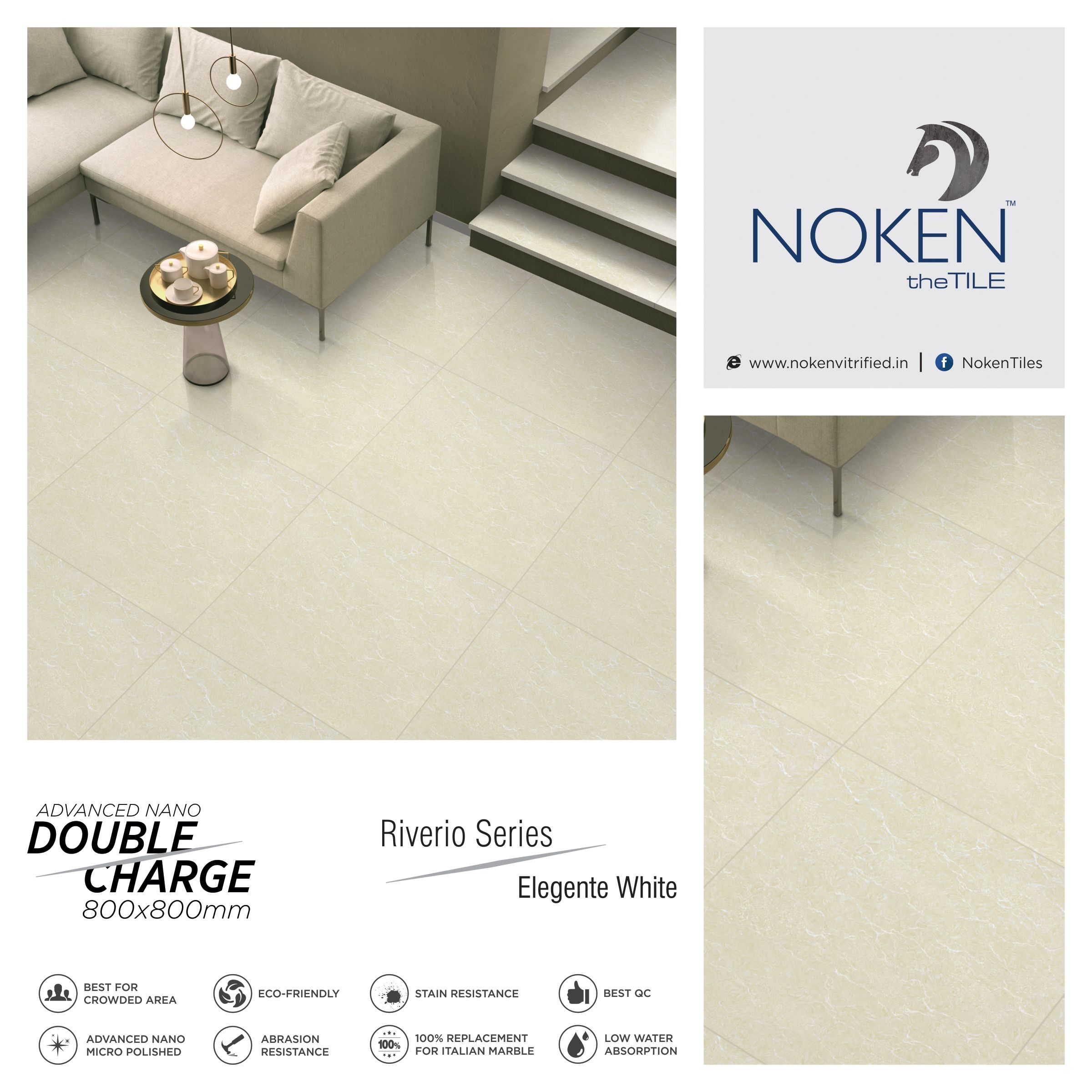 Fix noken tiles to give the dcor of any space a stylish makeover fix noken tiles to give the dcor of any space a stylish makeover noken dailygadgetfo Gallery