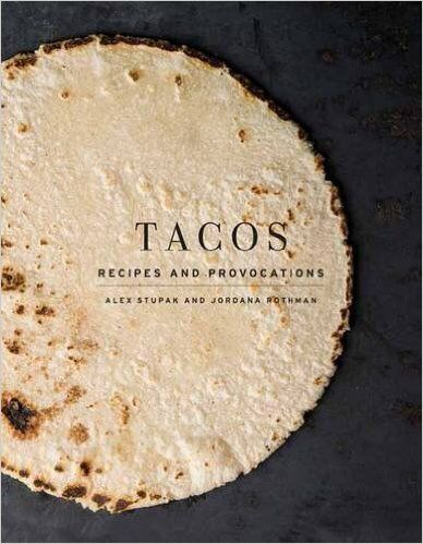 Pin by paula young on grafico pinterest explore recipe box taco recipe and more forumfinder Gallery