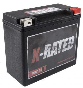 Top 10 Best Motorcycle Batteries In 2020 Motorcycle Battery Car