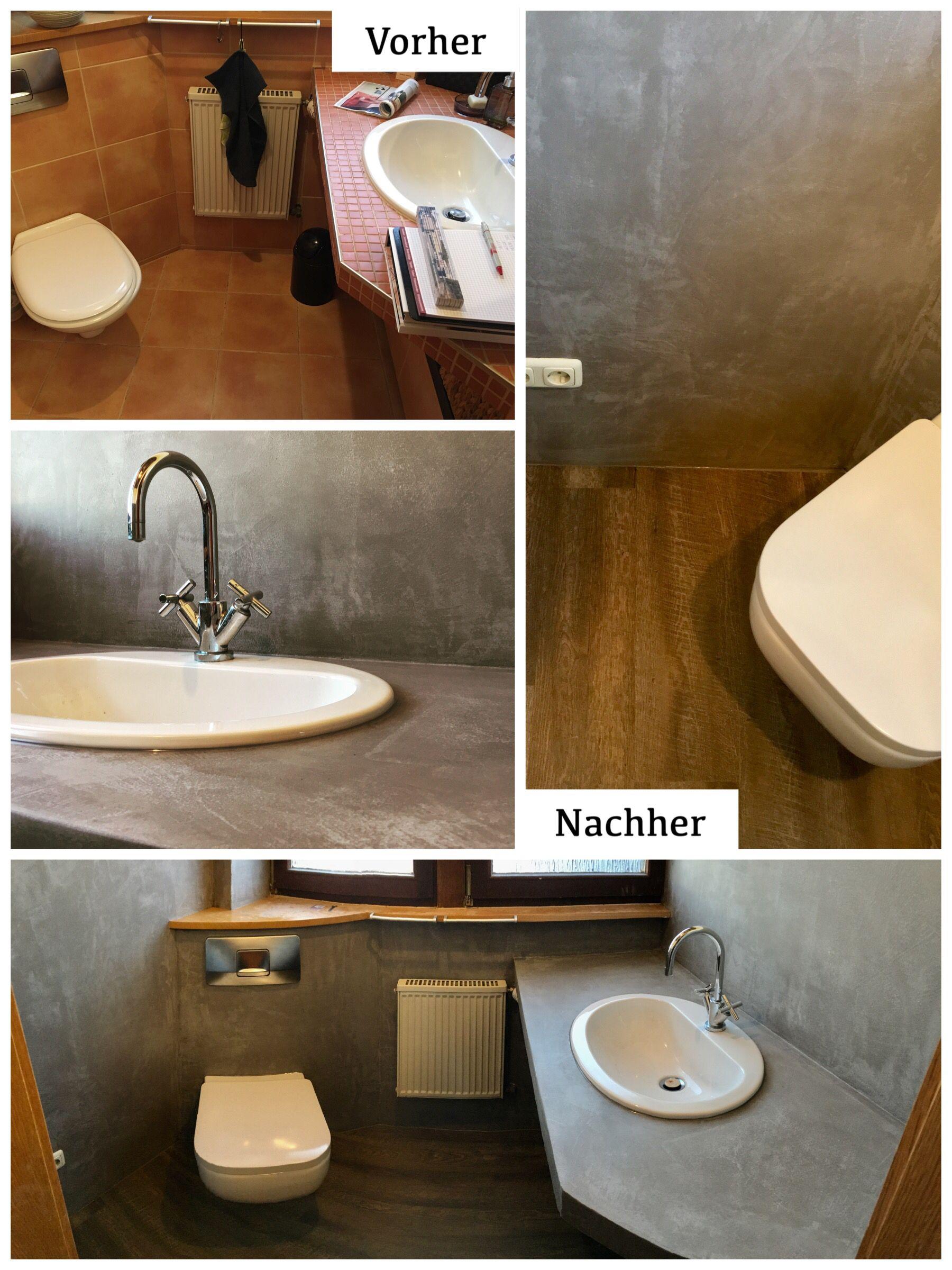 Tapeten Farben Und Wandgestaltung Im Kreis Lichtenfels Kulmbach Kronach Fliesenlack Farben Badezimmerideen Wandgestaltung