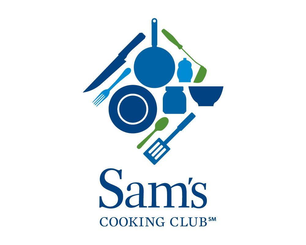 Sams Cooking Club Launchagency