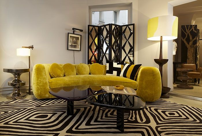 India mahdavi architecture and design furniture and for India mahdavi furniture