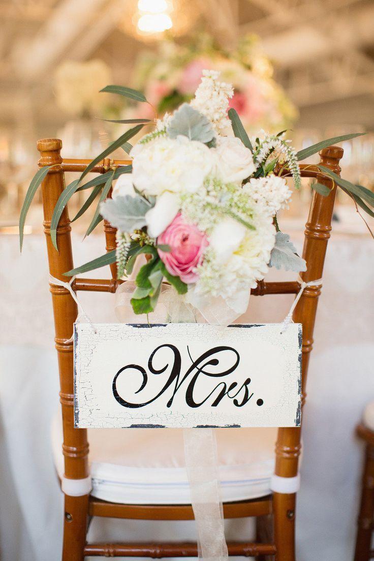 Decoracion bodas originales top decoracin de mesa de for Decoracion bodas originales