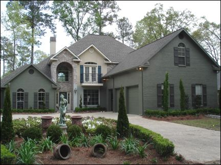 Google Image Result For Exteriors