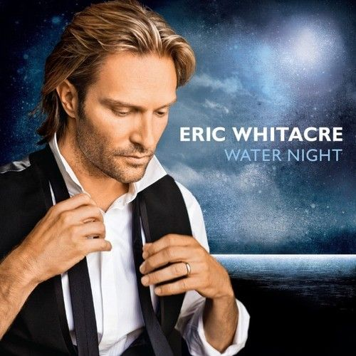 The River Cam (Eric Whitacre conducts Julian Lloyd Webber and the LSO) by ericwhitacre on SoundCloud