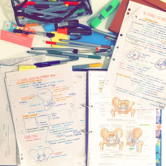 medicine ft. caffeine: When you study a lot but can't remember a thing the next day… ooh long-term memory, where are you!? Still, keep fighting!