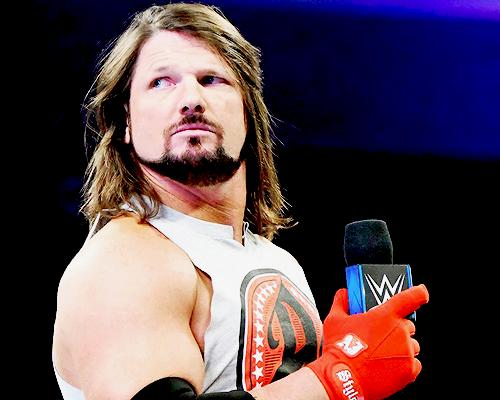 Aj Styles World Aj Styles Wwe Aj Styles Professional Wrestlers