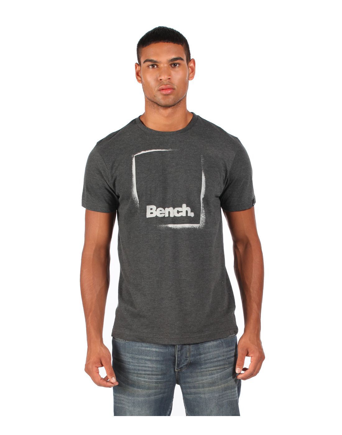 Vetements Pour Hommes Bench Bench Clothing For Men Bench Clothing Mens Tops Mens Tshirts
