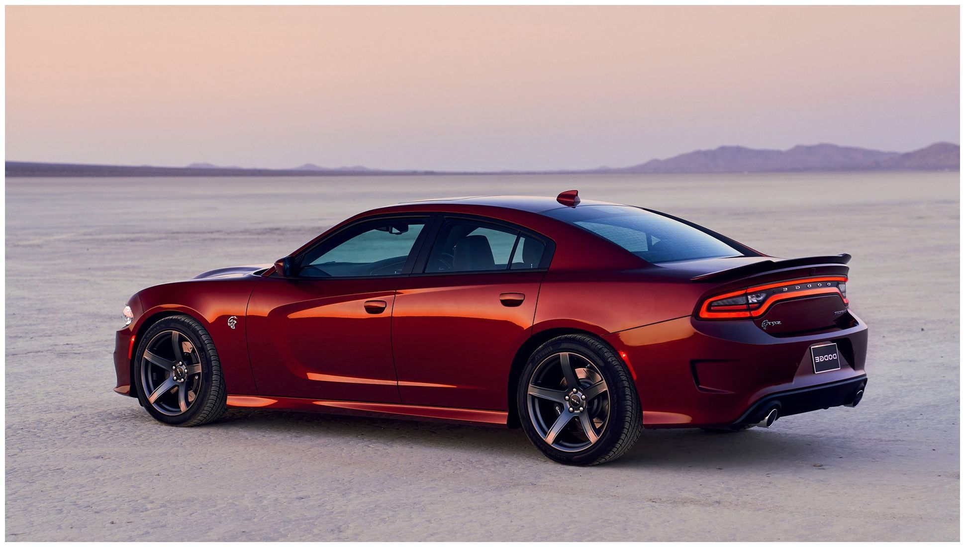2020 Dodge Charger SRT8 | Dodge charger srt, Charger srt8 ...
