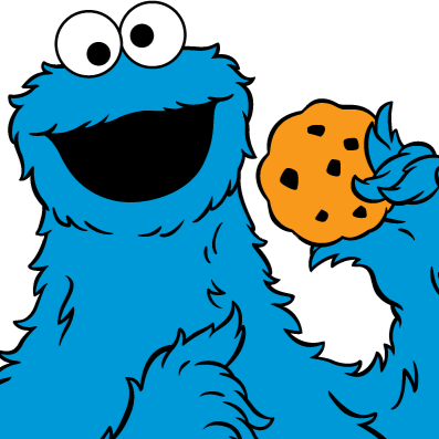 Want Create Site Find Free Wordpress Themes And Plugins Cookie Monster Coloring Pages Cookie Monster Drawing Cookie Monster Wallpaper Monster Coloring Pages