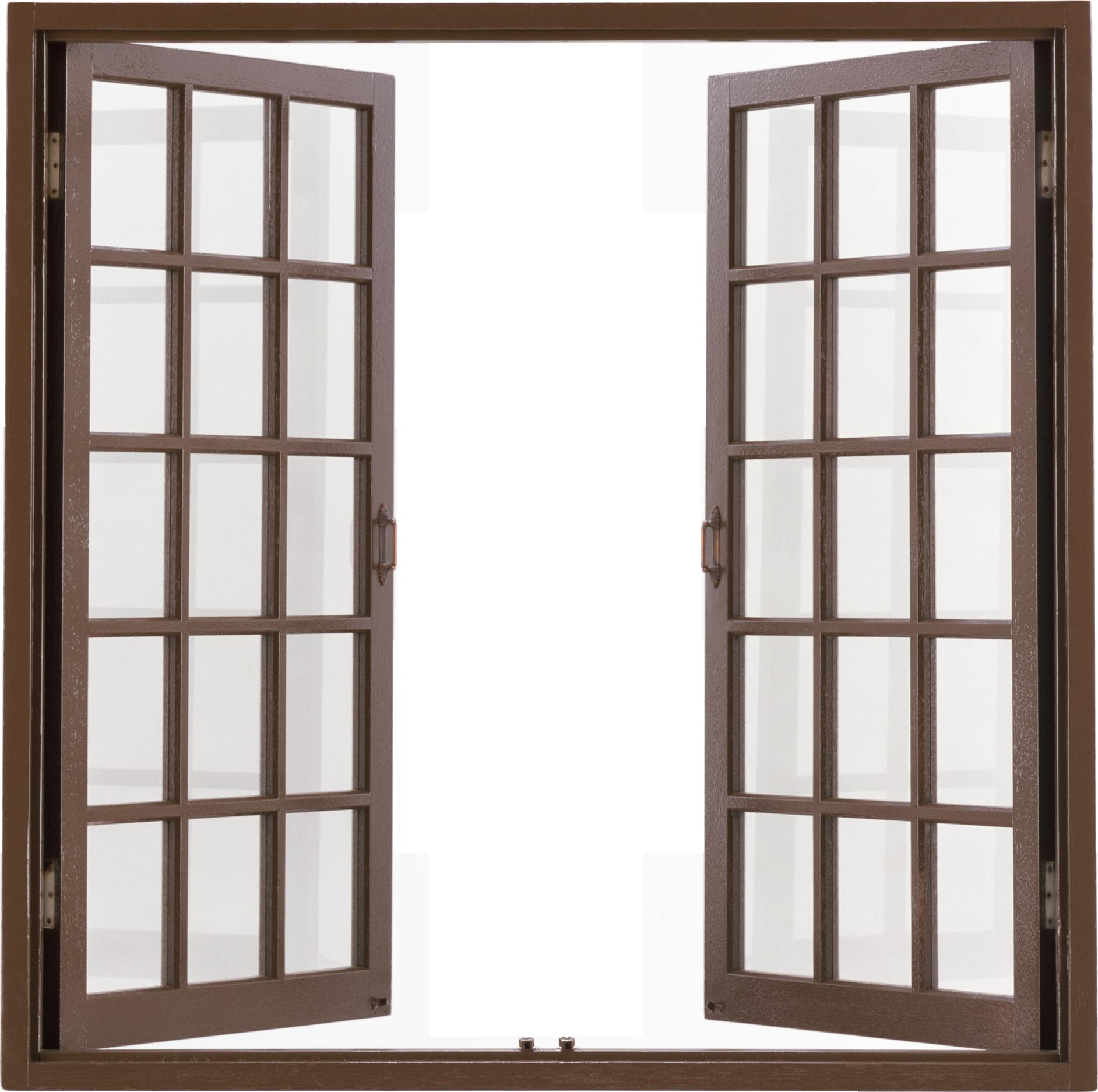 Window Janelas Ideias Para Festas Papeis De Parede