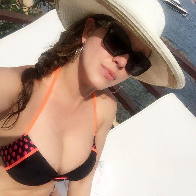 Cesar Millan is engaged to longtime girlfriend Jahira Dar ...